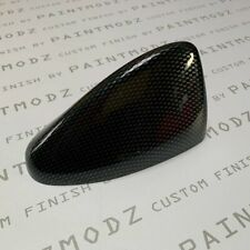Proform New 'Shark Fin' Aerial - Mk8 Ford Fiesta - Carbon Fibre Effect