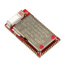 MDBT40 BT4.0 & BT4.1 stack BLE Module - MDBT40-256V3 (Nordic nRF581xxx SoC)
