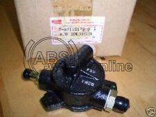 Vacuum Pump Vauxhall 1206559 97115179 New