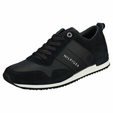 Tommy Hilfiger Trainers for Men for