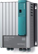 Mastervolt Sine 12/1200 230V Wechselrichter Autark Spannungswandler