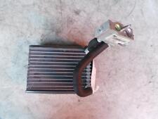 VOLVO XC90 REAR AIR CON EVAPORATOR 07/03-12/14