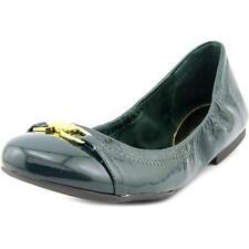 cada369d07e69 Ralph Lauren Flats for Women for sale | eBay