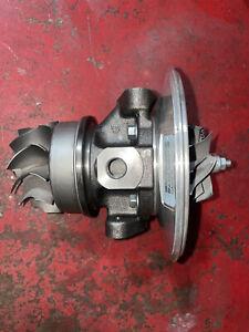 NEW Garrett 60-1 P-Trim TB4137R Dual Ball Bearing CHRA 757197-5001 T04R T04S T4