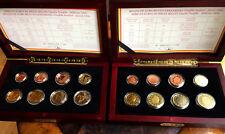 2 Euro Belgien 2000 Günstig Kaufen Ebay