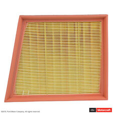 Ford Genuine Parts Motorcraft FA1914 Air Filter Cleaner CN1Z-9601-A Factory