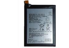 Batteries pour téléphone mobile et assistant personnel (PDA) Sony sans offre groupée