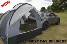 2018 Kampa travel pod tailgater SUV MPV 4X4 estate tailgate car driveaway awning