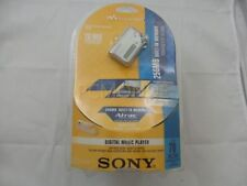 Lettori MP3 in argento per Più di 80GB
