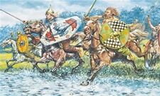 I-II Century B.C. - Celtic Cavalry - 1:72 Scale - 6029 - Italeri IT6029