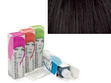 Stargazer SEMI PERMANENTE tinta per capelli colore PITCH BLACK X 2 CONFEZIONI