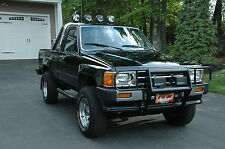 1986 Toyota Other 4X4 Pickup
