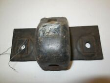 NOS 1967 1968 Ford Mustang Rear Bumper Arm RH C7ZZ-17A750-A