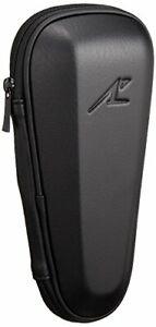 Storage Case ES-2L13 for Panasonic LAMDASH NEW from Japan