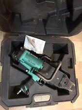 Meihotech M-500 M500 C Ringer Tool - Pneumatic Hog Ringer
