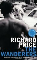 The Wanderers (Bloomsbury Classic Reads) by Price, Richard Paperback Book The