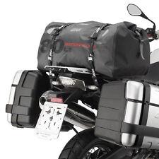 GIVI S350 Trekker Straps Pair of Belts for EA107 WP400 WP401 25mm/1700mm