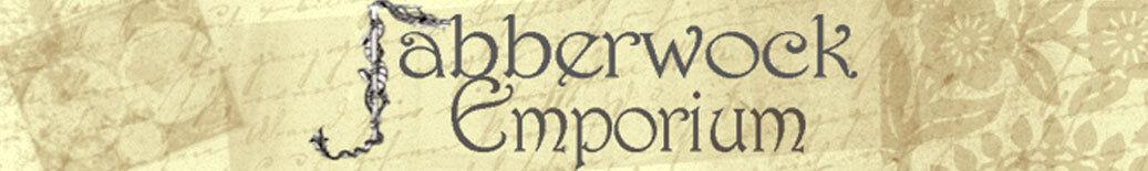 Jabberwock Emporium