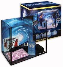 Doctor Who Tank Kit - 4 Gallon - DRWG101 - Penn Plax