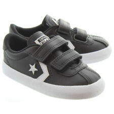 195ee0bd11c9 Converse Shoes US Size 8 Baby   Toddlers for sale
