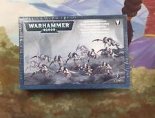 Tyranid Hormagaunt Brood New In box Warhammer 40K