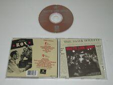 Roxette / Look Sharp !( Parlophone 7910982) CD De