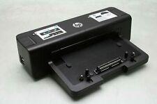 Docking Station DIB HP 90W HSTNN-I11X EliteBook 84xx 8560 ProBook 6360 64xx 65xx