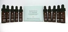 SkinCeuticals H.A Intensifier 10 Sample Multi Functional Serum to Hep Amplify