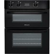 Hotpoint Built - In Ovens