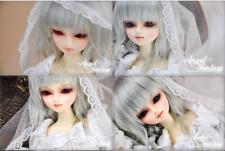 New listing Angel Fantasy Linda Msd head