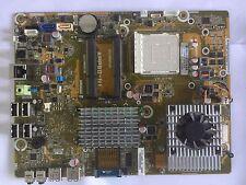 NEW HP Omni 100-5000 AIO Alberta AMD Motherboard AM3 APP80-NI 641714-001