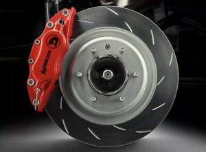 AP racing HSV Brake Callipers