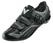 Zapatos bici de carreras Vittoria Zoom 36-46 road bike shoes made in Italy