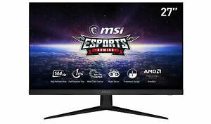 Monitor Screens