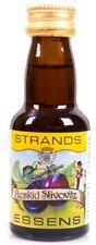 Strands BESKID SLIVOVITZ Flavour Essences Home Brew Vodka Alcohol