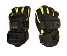 New listing Ho 41 Tail Ski Gloves (L)