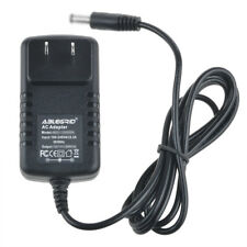 AC Adapter Power Supply Wall Charger Cord for WD WA-18G12U TV HD Media Player