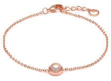 Swarovski Costume Bracelets