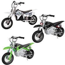 24v Ride On Motorcycles For Sale Ebay