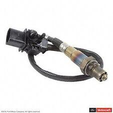 Oxygen Sensor DY1183 Motorcraft