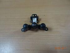 Mini Cooper R55 R56 bloc de commutation la MSA 61303422717 3422717