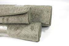 Bettumrandung Vorwerk Amiru 4F14 3-tlg 67 lux.Class Allergiker geeignet günstig