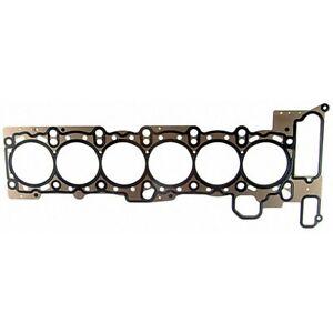 Fel-Pro 26245PT Cylinder Head Gasket BMW 99-00 M52B25, 01-04 M54B25 99-00 M52B28
