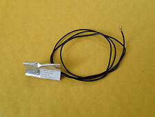 LENOVO G585 antenna wireless (DC33000ZO00
