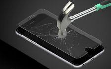 Glasfolie HTC Desire 628 Displayglas Tempered Glass 9H Schutzfolie Echtglas