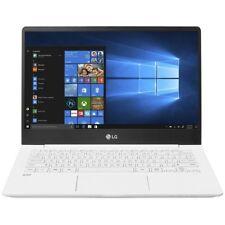 "LG gram 13.3"" Intel 8th Gen i5-8250U Ultra-Slim Laptop - 13Z980-U.AAW5U1"