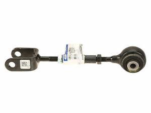 Rear Genuine Control Arm fits Ford Police Interceptor Utility 2013-2019 28CHNX