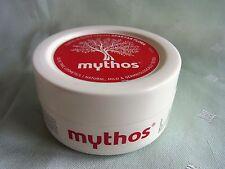 Olive Spartan Flora Handcreme Flax Mythos Olivenöl 75 ml/ GP: 100 ml  € 6,53