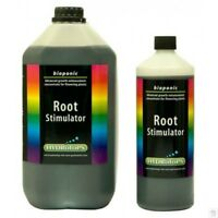 Hydrotops 25 Litre Root Stimulator