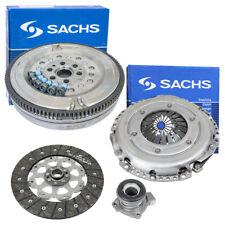 SACHS Kupplung Satz + ZM Schwungrad für Opel Signum Vectra C + Saab 9-3 1.9 TDI
